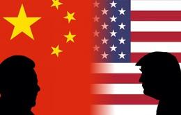 Mỹ - Trung nhất trí thúc đẩy thỏa thuận thương mại giai đoạn 1