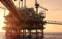 Trung Quốc gia tăng thâu tóm các mỏ năng lượng ở Trung Đông