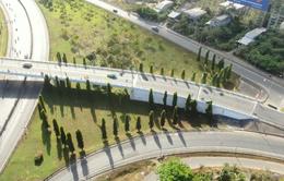 Phát triển hạ tầng giao thông - Sức bật cho vùng ĐBSCL