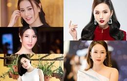Top 5 Diễn viên nữ ấn tượng VTV Awards 2020: Ngang tài, ngang sắc