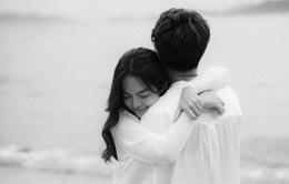 """Phạm Quỳnh Anh nói về sản phẩm mới: """"Bài hát thật đẹp, như sự tha thứ cho chính mình"""""""