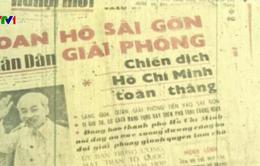 Đại đoàn kết toàn dân - Cội nguồn sức mạnh Việt Nam
