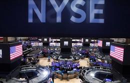 """Chỉ số Dow Jones thay đổi - """"Thời kỳ vàng"""" của các cổ phiếu năng lượng đã qua"""