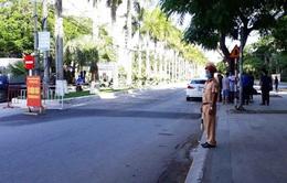Khẩn cấp tìm những người đã đến địa điểm này tại Đồ Sơn, Hải Phòng