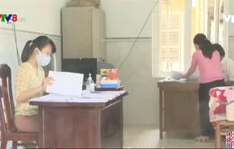 Quảng Nam chuẩn bị cho kỳ thi THPT đợt 2