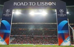 Kế hoạch đưa bóng đá trở lại của UEFA ở mùa dịch COVID-19
