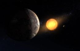 Trí tuệ nhân tạo giúp phát hiện thêm 50 hành tinh mới