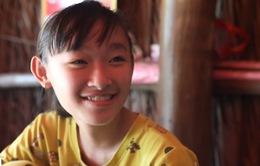 CLYT Tiền Giang: Khi nụ cười là sức mạnh vượt qua gian khó