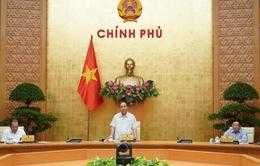 Thủ tướng đồng ý mở lại và tăng dần chuyến bay đến các nước