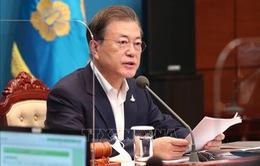 Hàn Quốc sẽ áp dụng hình phạt cao nhất đối với các bác sĩ tham gia đình công bất hợp pháp