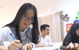 Điểm chuẩn xét tuyển đại học dự kiến tăng