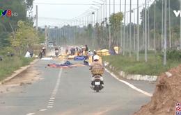 Tháo gỡ vướng mắc các dự án giao thông trọng điểm ở Đà Nẵng