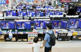 Ông Abe từ chức, dấu chấm hết cho Abenomics?