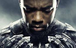 """Tài tử """"Black Panther"""" qua đời vì ung thư"""