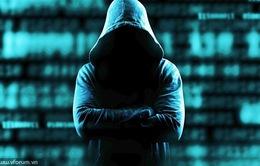 Mạo danh tài khoản mạng xã hội để lừa đảo