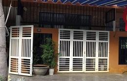 Xét xử vụ án đưa người Trung Quốc nhập cảnh trái phép vào Đà Nẵng