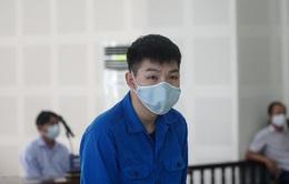 Một người Trung Quốc lãnh 8 năm tù vì tổ chức nhập cảnh trái phép vào Đà Nẵng