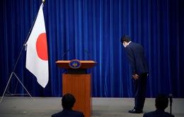 Nhật Bản sẽ tổ chức tổng tuyển cử vào tháng 9/2021