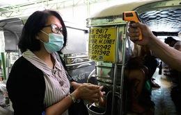 Philippines tái áp đặt lệnh phong tỏa nghiêm ngặt tại Manila