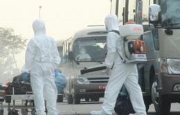 Hà Nam triển khai phòng, chống dịch liên quan ca bệnh 620