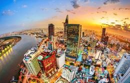 """Việt Nam là nơi """"trú ẩn"""" ưa thích của nhiều nhà đầu tư thế giới"""