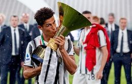 Chuyển nhượng bóng đá quốc tế ngày 03/8: Ronaldo nguyện trung thành với Juventus cùng mục tiêu mới