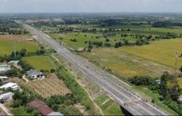 Xây dựng kế hoạch phát triển KT-XH, đầu tư công vùng Đông Nam Bộ và ĐBSCL