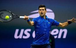 Hôm nay, khai mạc giải quần vợt Mỹ mở rộng 2020