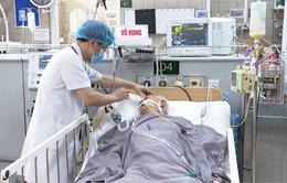 Thêm nhiều bệnh nhân vào viện vì pate Minh Chay, thuốc giải độc rất hiếm
