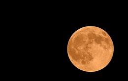 Tất tần tật các sự kiện thiên văn nổi bật trong tháng 9