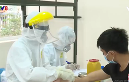 Thừa Thiên - Huế tăng cường xét nghiệm người về từ vùng dịch