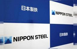 Tranh cãi Nhật Bản và Hàn Quốc về việc tịch thu tài sản