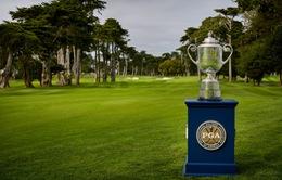 PGA Championship 2020 được tường thuật trực tiếp trên internet