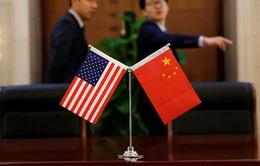 Mỹ - Trung lên kế hoạch đánh giá thỏa thuận thương mại