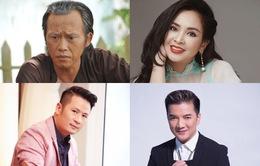 60 nghệ sĩ biểu diễn không cát-xê ủng hộ Đà Nẵng - Quảng Nam