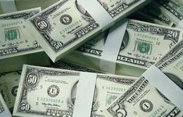 FED có thể duy trì lãi suất thấp trong nhiều năm theo chiến lược chính sách mới