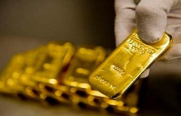 Giá vàng sẽ tăng hay giảm?