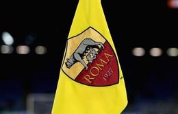 AS Roma chính thức đổi chủ sở hữu mới