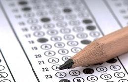 CHÍNH THỨC: Đáp án môn Lịch sử thi tốt nghiệp THPT 2020