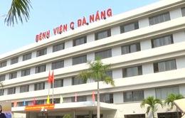 """Những câu chuyện cảm động ở Bệnh viện C Đà Nẵng 14 ngày """"nội bất xuất, ngoại bất nhập"""""""