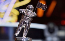 MTV Video Music Awards 2020 đổi địa điểm trao giải