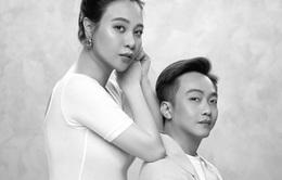 Đàm Thu Trang hạ sinh con gái đầu lòng cho Cường Đô La