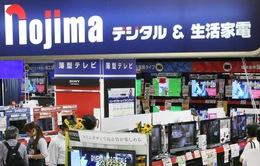 Công ty Nhật cho phép người lao động nghỉ hưu năm 80 tuổi