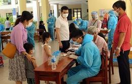 Sắp có 3 chuyến bay đưa 700 người rời Đà Nẵng