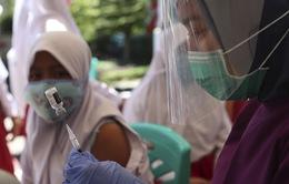 Indonesia sẽ tiêm vaccine COVID-19 đại trà vào tháng 1/2021
