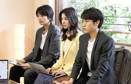 Nhật Bản: Tỷ lệ thất nghiệp bật tăng trở lại vì dịch COVID-19