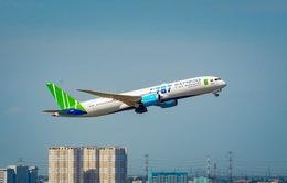 Hàng không Việt Nam có thể thiệt hại trên 4 tỷ USD do COVID-19