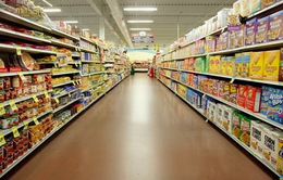 Thường xuyên dùng thực phẩm siêu chế biến làm tăng nguy cơ lão hóa nhanh