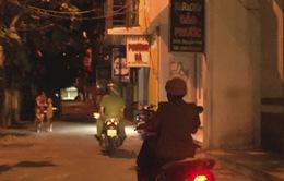 Thừa Thiên - Huế cho phép karaoke, quán bar hoạt động trở lại