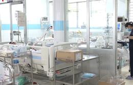Thêm 2 người nhập viện do ăn pate Minh Chay, TP.HCM ghi nhận 9 ca bệnh